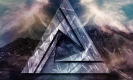 "Your EDM Premiere: Ryos ft. Allisa Rose - ""Eclipse"""