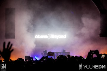 Above_Beyond_Chicago