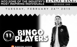 Aspire to Inspire 046: Bingo Players