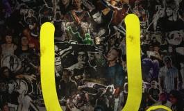 Skrillex & Diplo Present Jack Ü [Album Review]