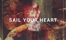 Klauss & Turino, Jakko - Sail Your Heart (feat. Paul Aiden) [SQUAD Recordings]