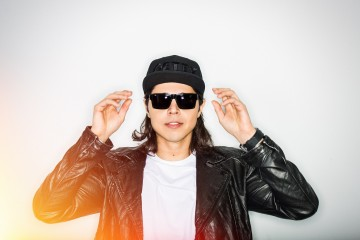 max vangeli interview an21