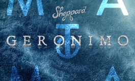 Sheppard - Geronimo (Matoma Remix)