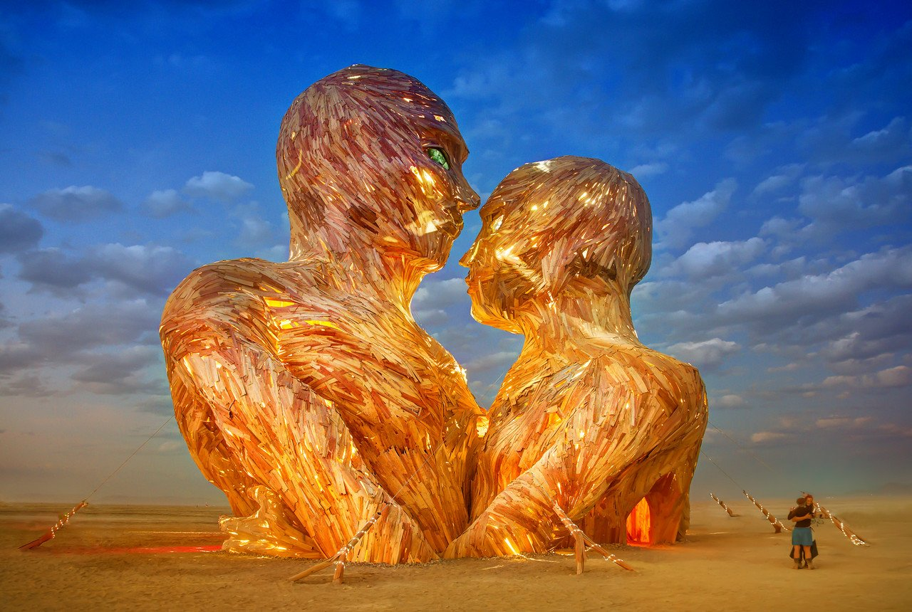 burning man 2015 will have a dance music zone for mutant