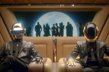 daft-punk-seated-retro