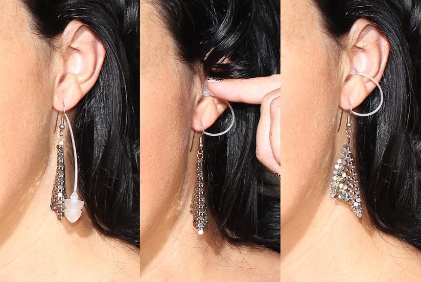 earangelsinear