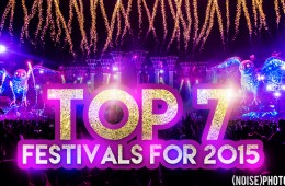 ihr_top7festivals_2015_videothumb
