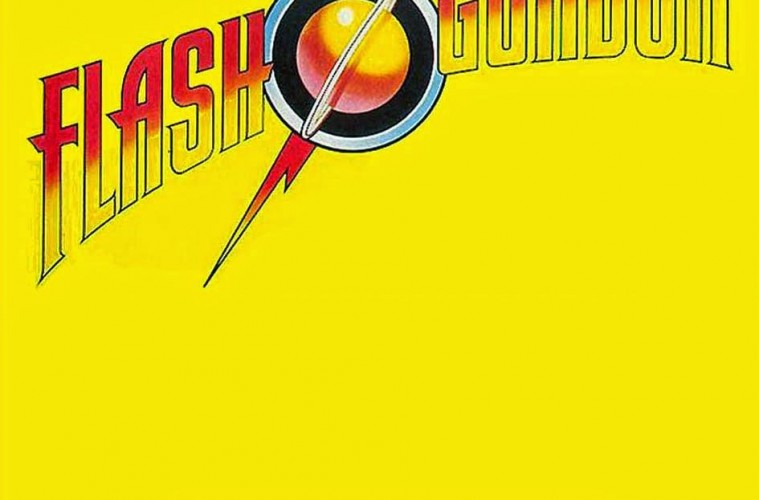 Queen - Flash's Theme (Dirtywork Remix) [Free Download