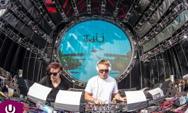Skrillex & Diplo's JACK U Album Is Out Early, And It's Everything You've Ever Wanted
