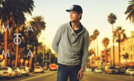 Your EDM Interview: Matoma