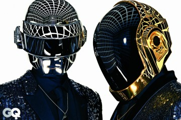 o-DAFT-PUNK-TOUR-facebook