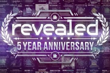 revealed-anniversary-youredm