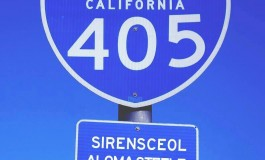 Sirensceol - 405 feat. Aloma Steele & Alexa Lusader [Free Download]