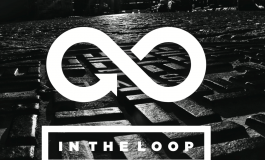 Lupe Fuentes Launches New Label 'In The Loop' w/ Single and Sound LA Performance