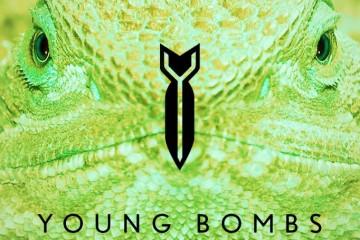 young-bombs-i-wanna-feel