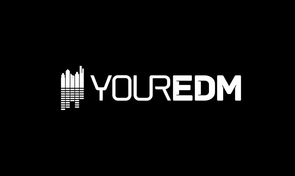 Your EDM is Hiring Photographers!