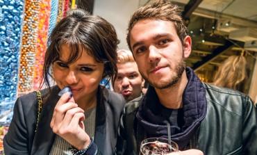 Zedd and Selena Gomez Tease Upcoming Single