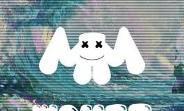 """Marshmello Making Future """"WaVeZ"""" [Free Download]"""