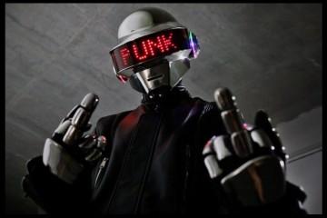 130522-daft-punk