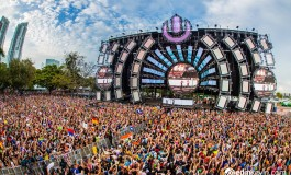Watch Ultra Music Festival Live: Day 2 [Live Stream]