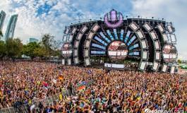 Watch Ultra Music Festival 2015 Live [Live Stream]