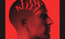 Bass Kleph Remixes Mylo's 'Drop The Pressure' (Your EDM Premiere)