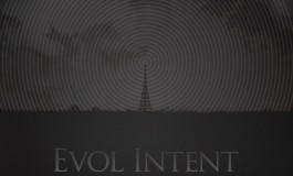 "Evol Intent Celebrates 7th Anniversary of ""Era Of Diversion,"" Gives It Away For Free"