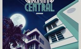 Circus Records - Grand Central Miami Remixed EP