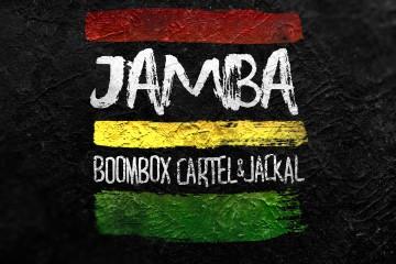 Jamba 2