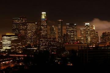 LA-nightlife-youredm
