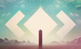 Madeon - Adventure [Album Review]