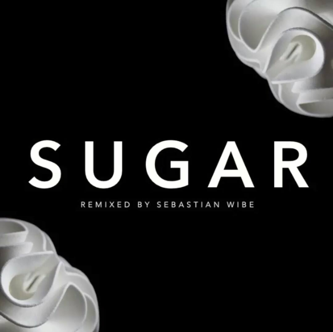 Maroon 5 - Sugar (Sebastian Wibe Remix) [Free Download ...