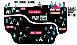 MysterylandUSAHolyGroundMap