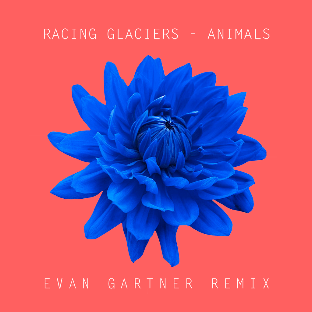 Animal - Racing Glaciers - YouTube