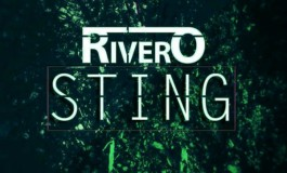 RIVERO - Sting [Free Download]
