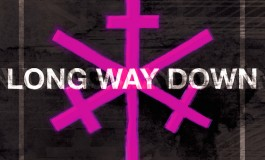 Robert DeLong - Long Way Down (Sean Glass Remix)
