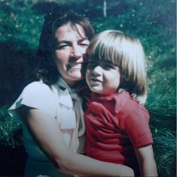 mama-irene-youredm