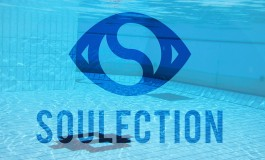 Soulection: The Sound of Tomorrow