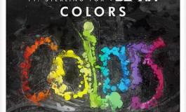 Tritonal - Colors (OK Midnight Remix) [Free Download]
