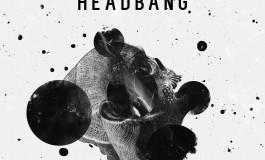 "Charity Strike Release ""Headbang"""
