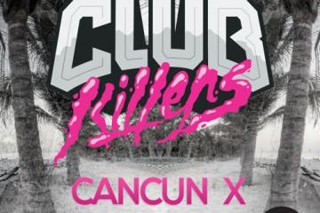 clubkillerscancun