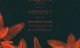 Kygo & Thomas Jack Join Forces With DJ Snake & Tchami For Miami's Best Party
