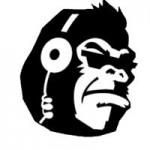 gorillabasslogo
