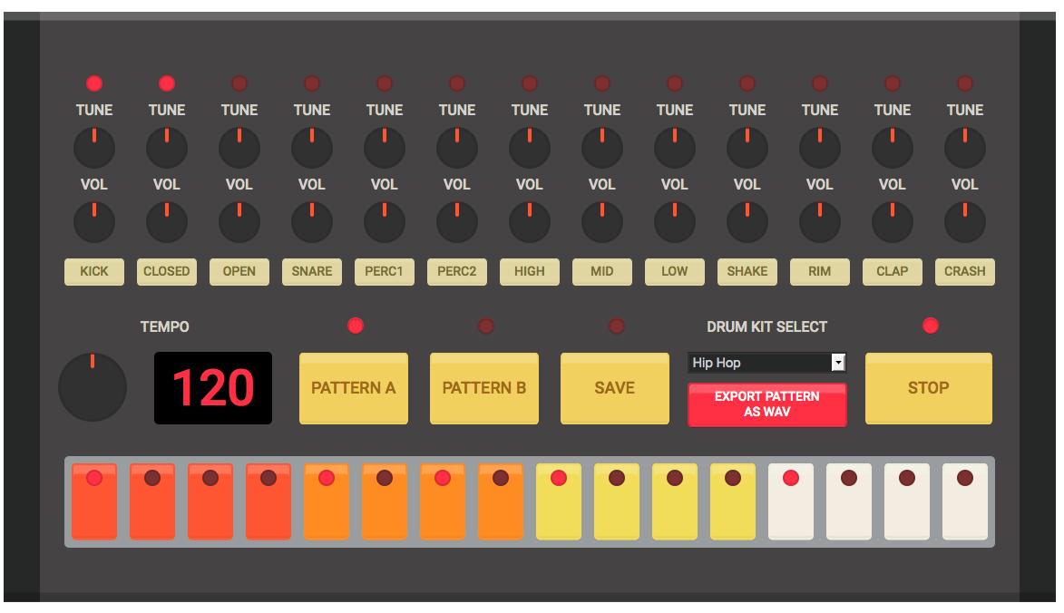 html5-drum-machine-youredm