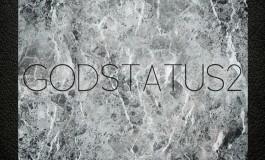 Levitate - GODSTATUS2 EP [Free Download]