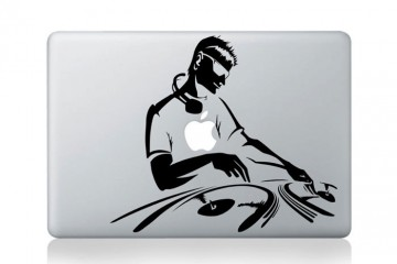 macbook-DJ-decal-youredm