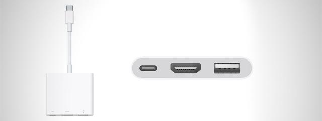 macbook-dongle-youredm