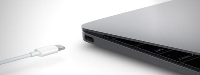 macbook-single-port-youredm