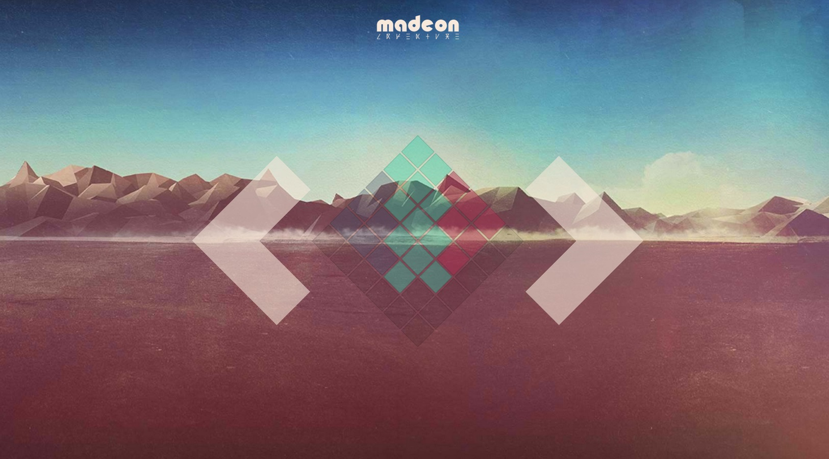Madeon Shares Sample Machine On His Website | Your EDM