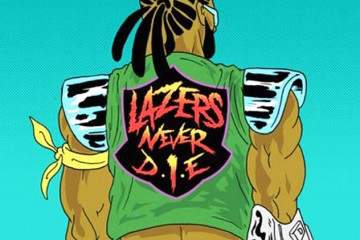 major-lazer-youredm